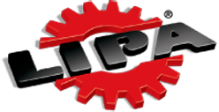 Lipa srl - Agricultural machinery